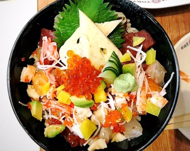 Eat Tokyo – JapaneseHeaven!